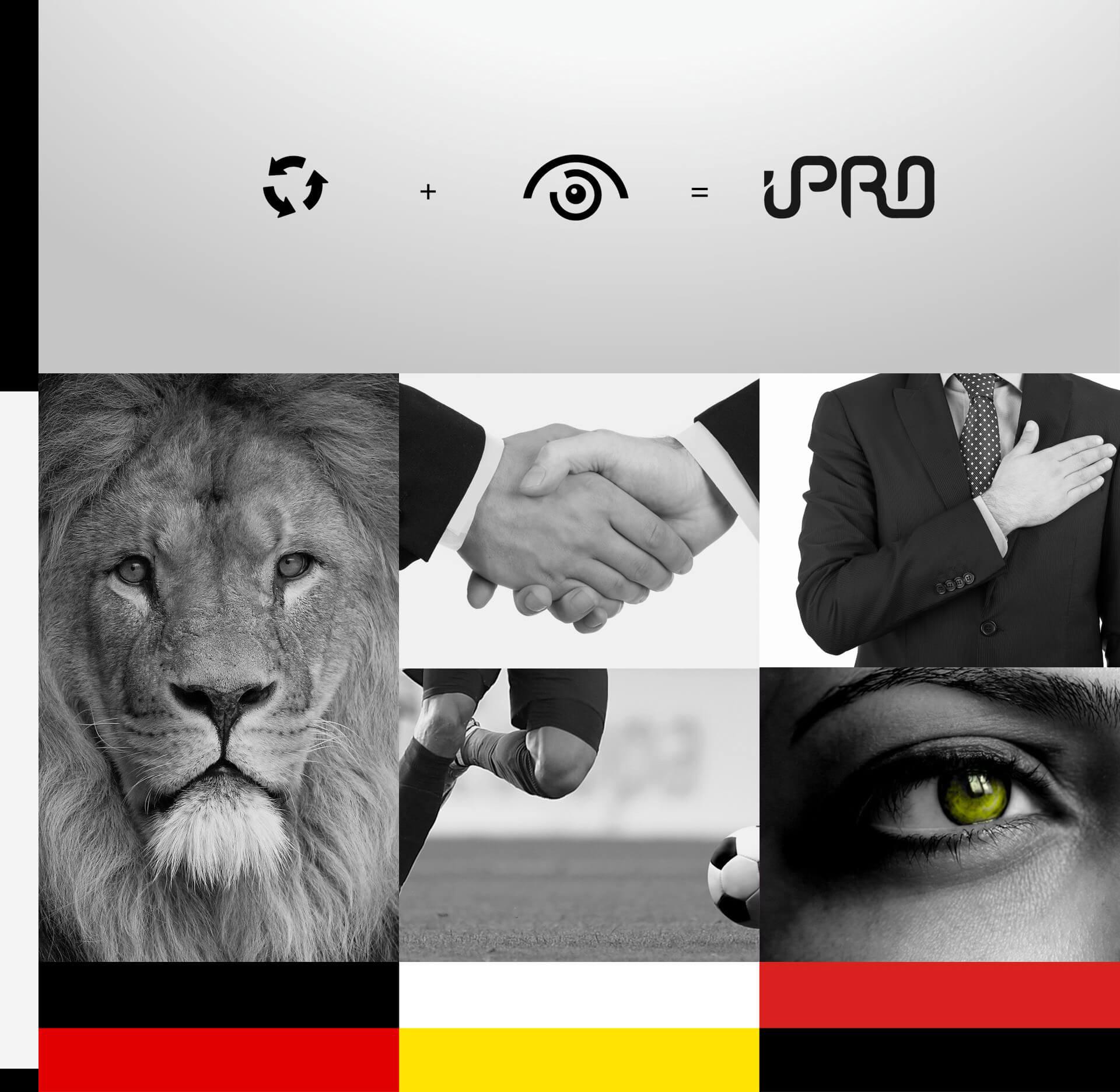 Ipro_layout_01b