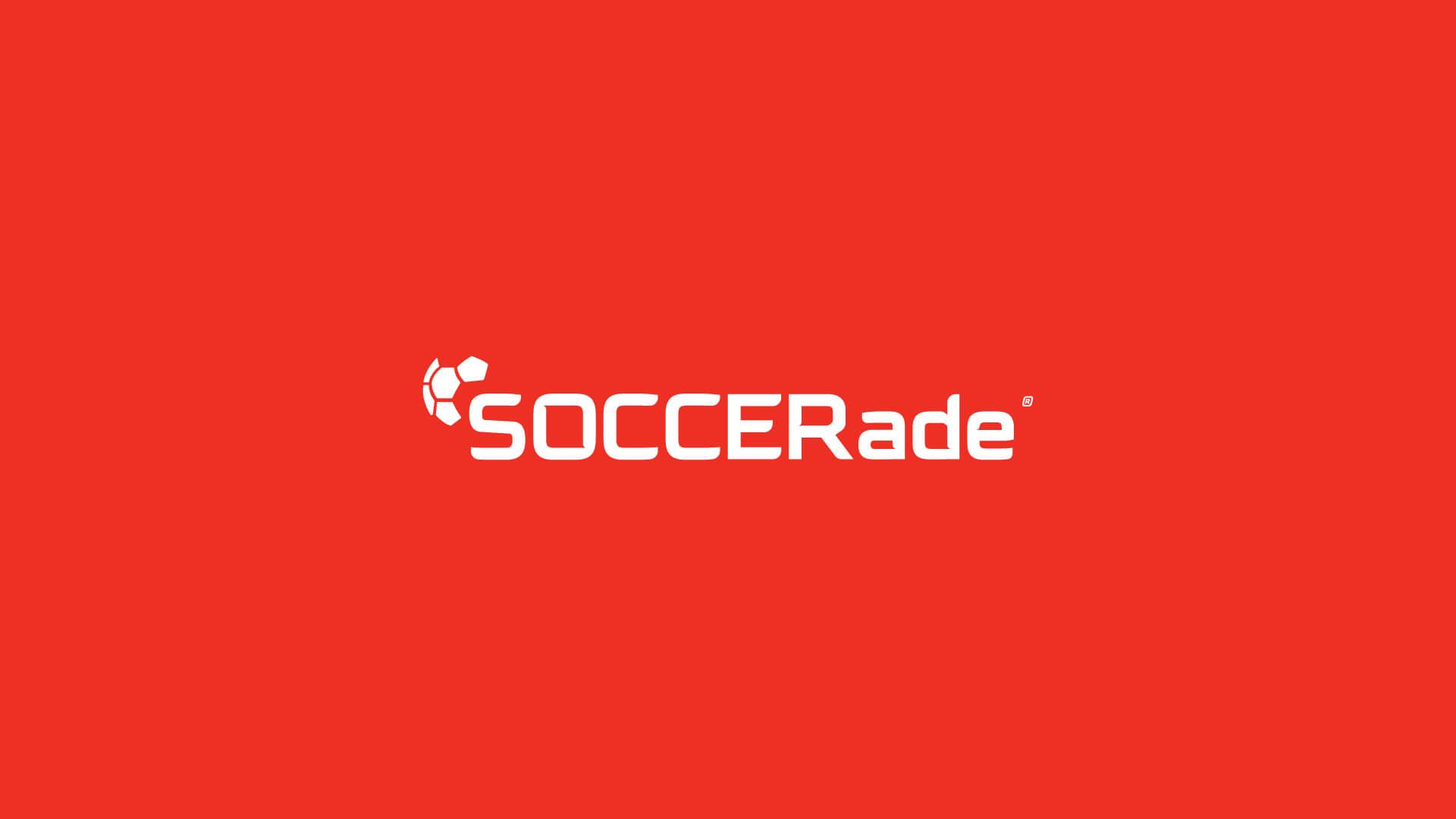 soccerade_logo_1