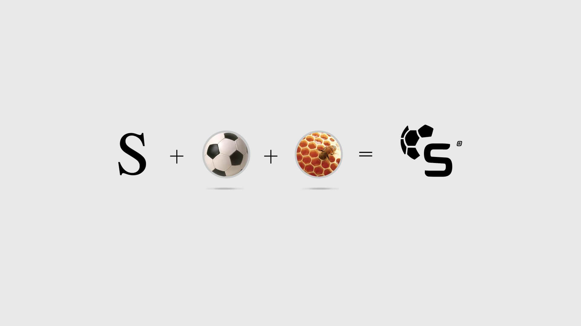 Soccerade_logo_1a