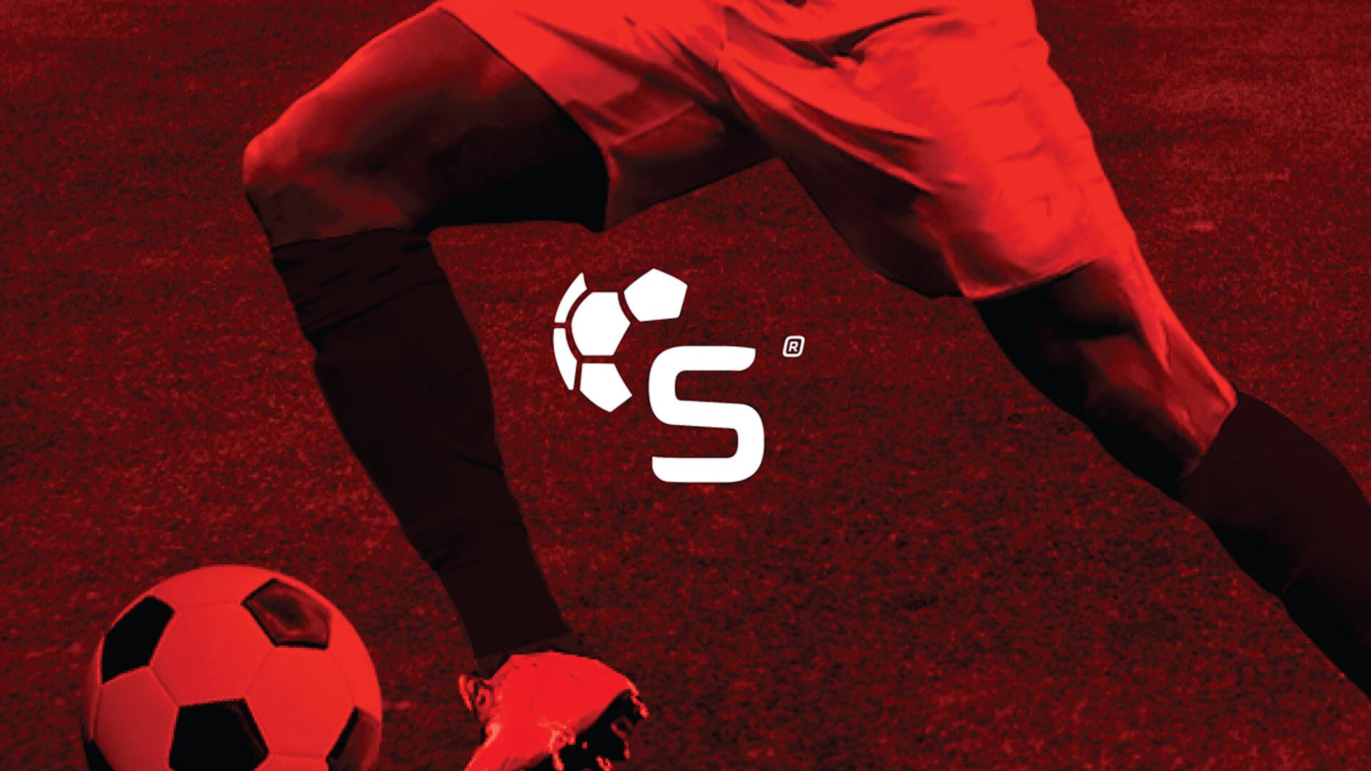 Soccerade_logo_1b