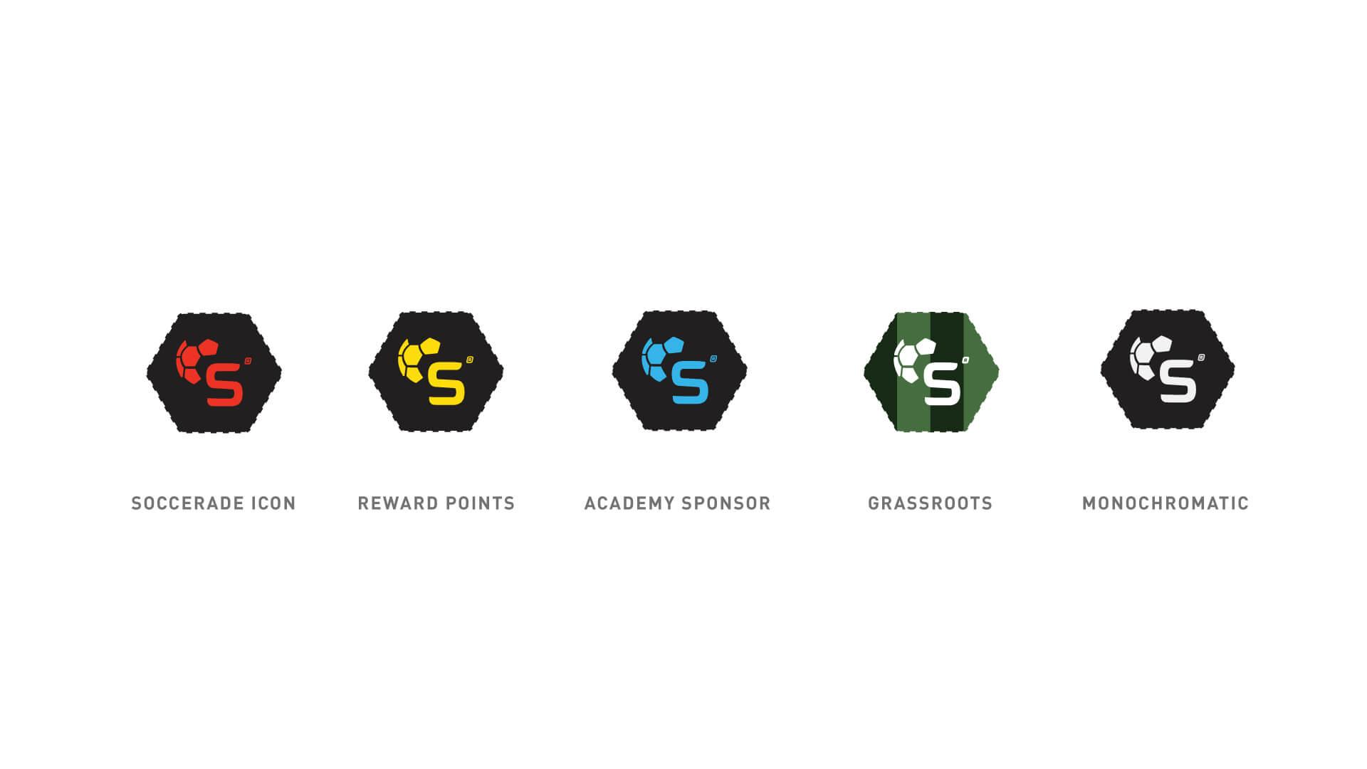 soccerade_logo_guidelines