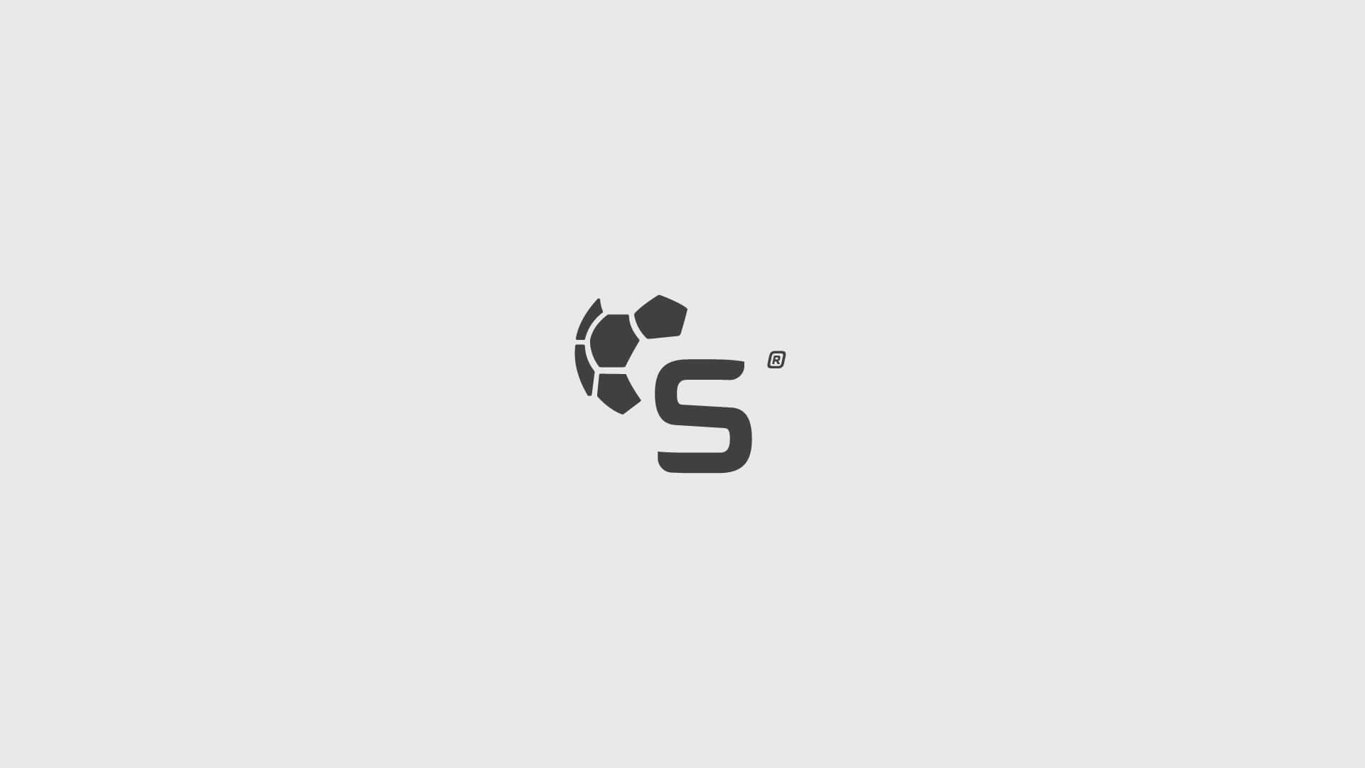 soccerade_logo_guidelines3