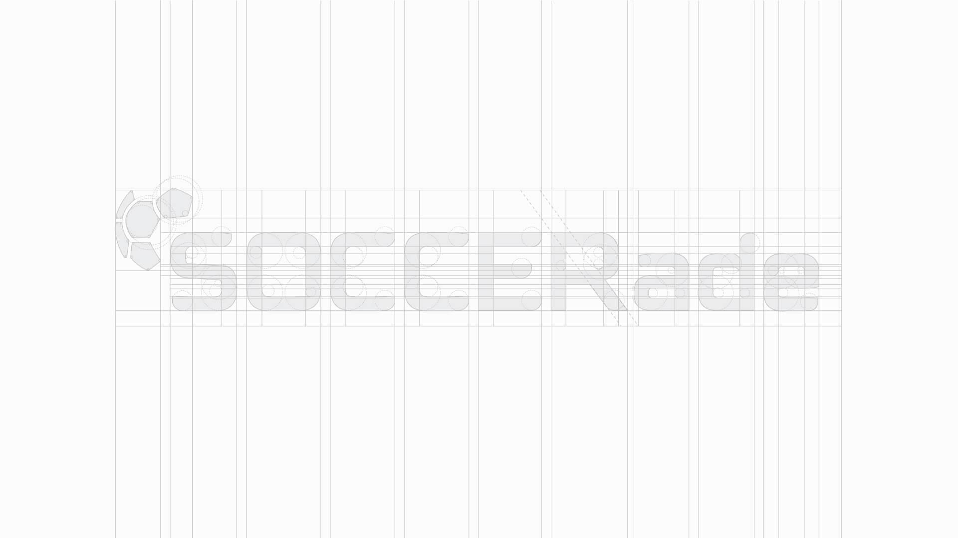 soccerade_logo_guidelines5