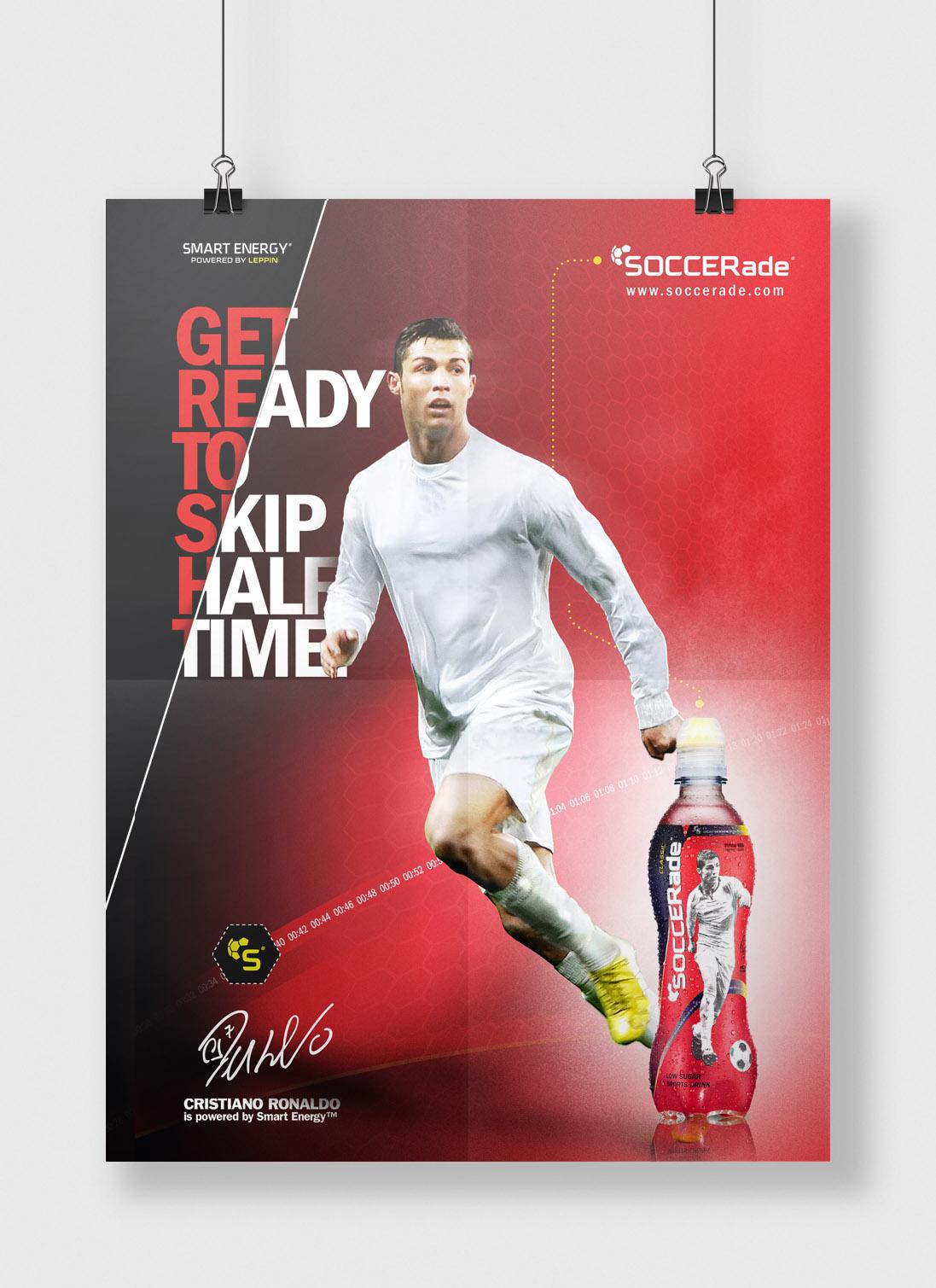 Soccerade_poster_mockup_MD9