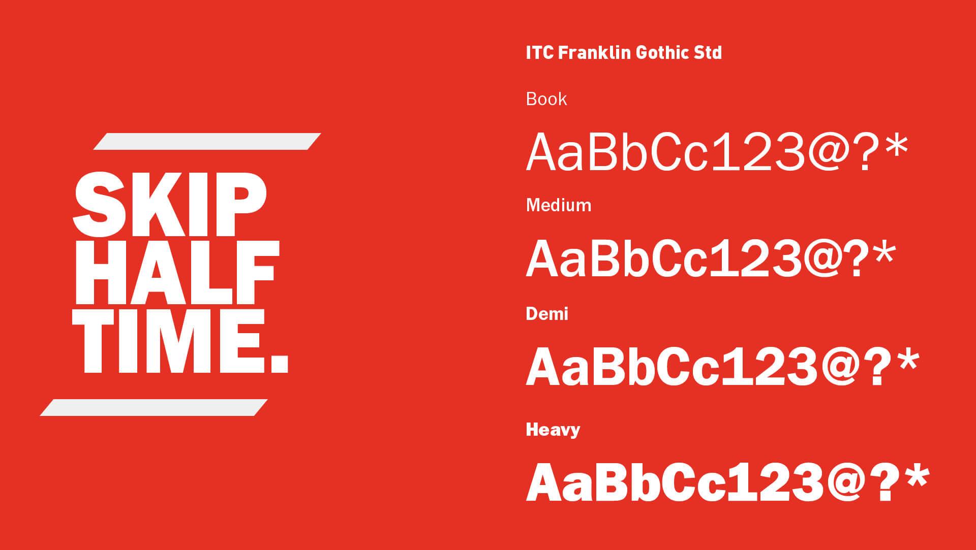 soccerade_typeface_01