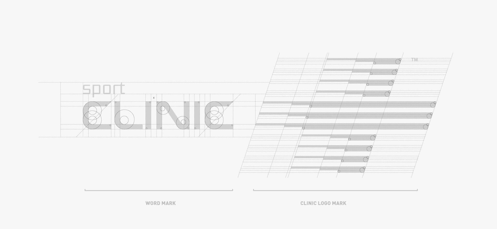 Clinic_layout_09e_name