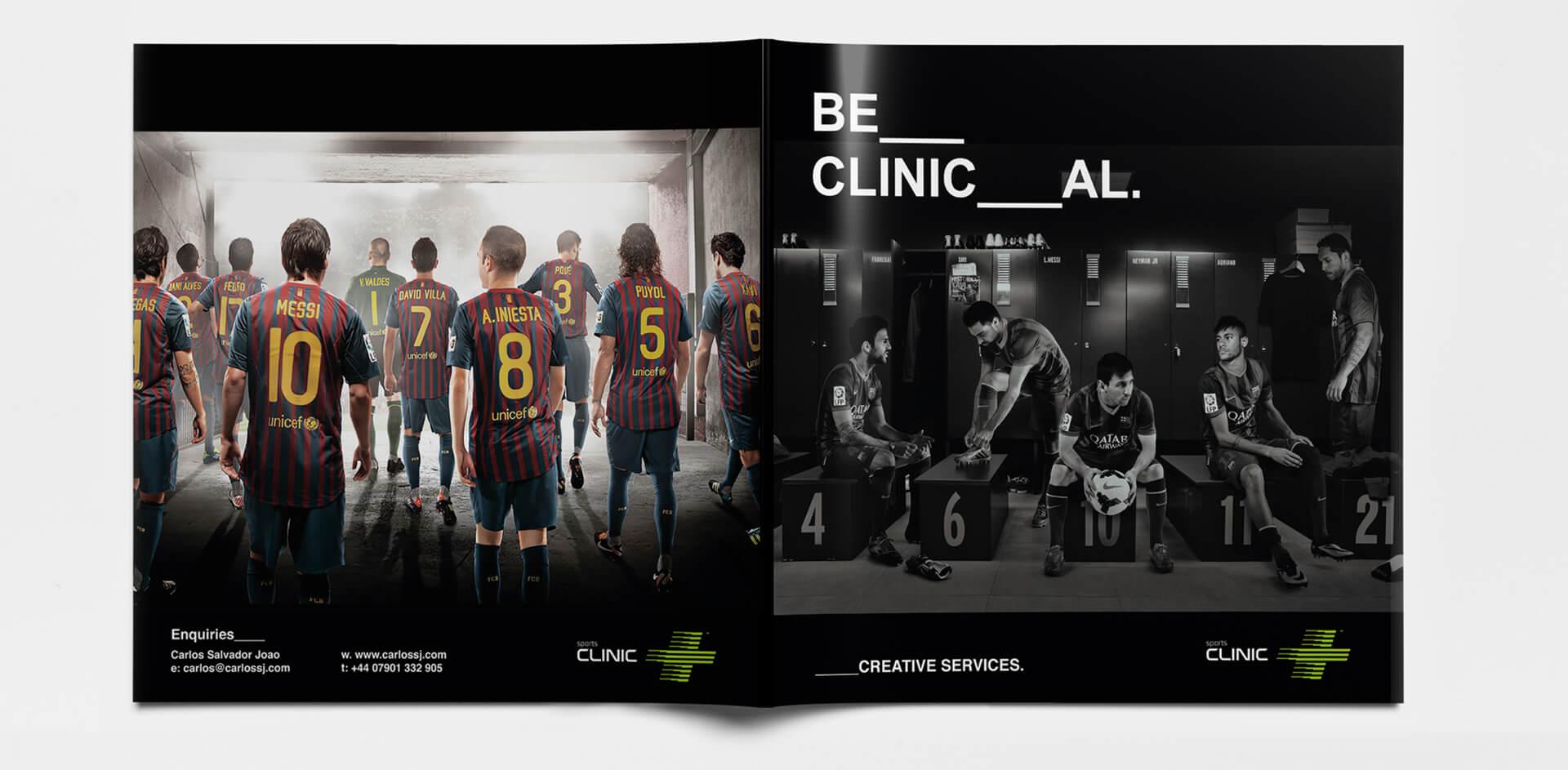 clinicspread-1a_small