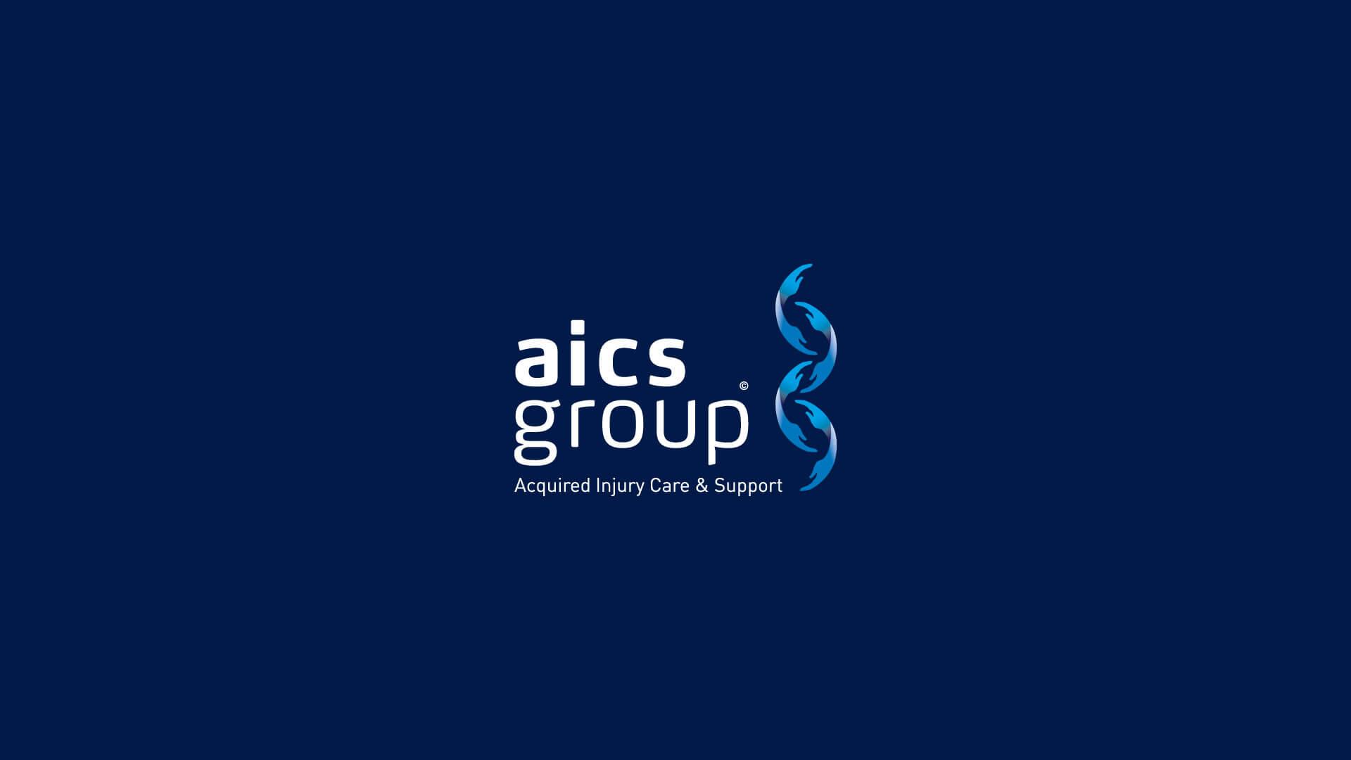 AICS_layout_04