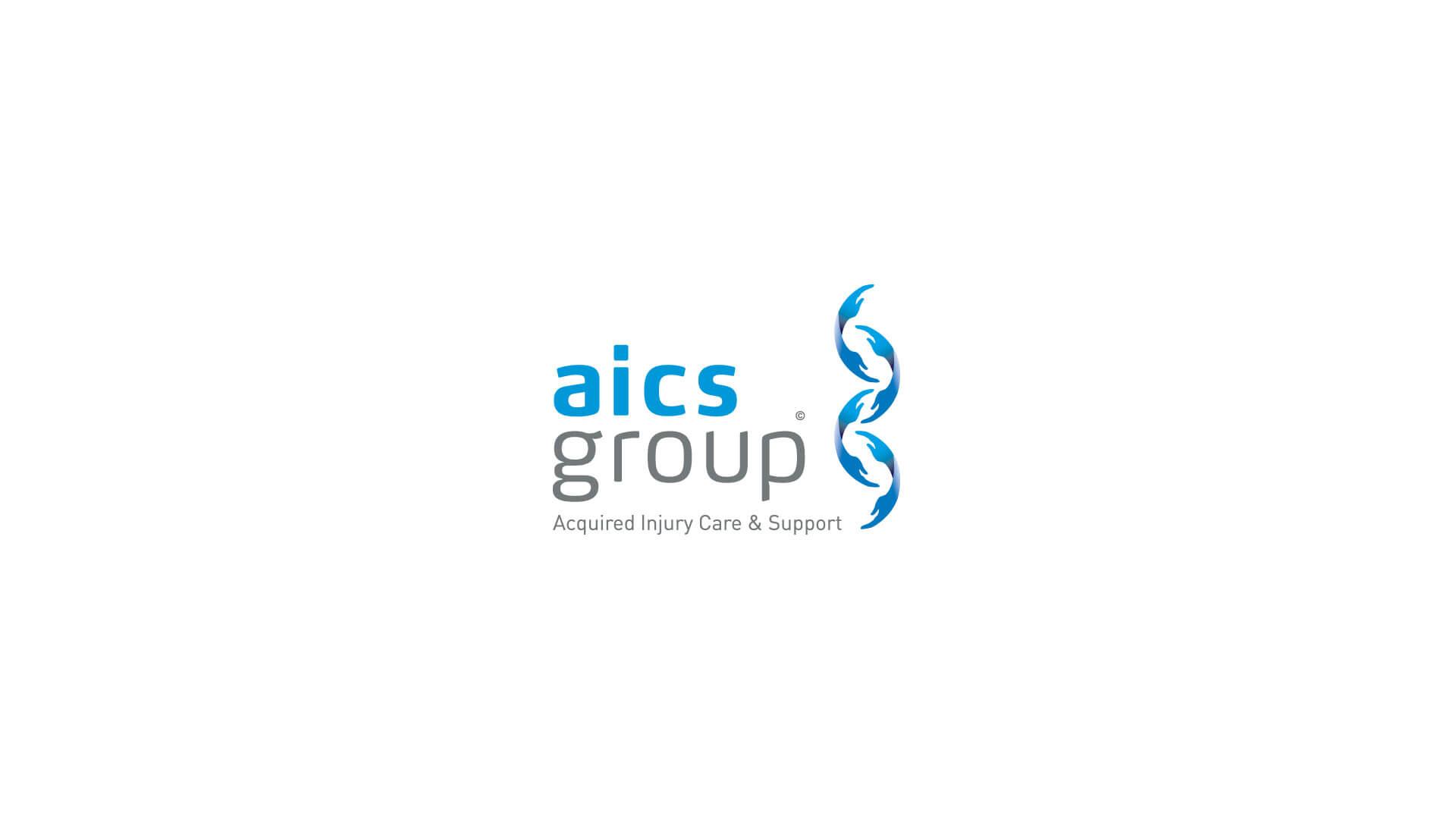 AICS_layout_05
