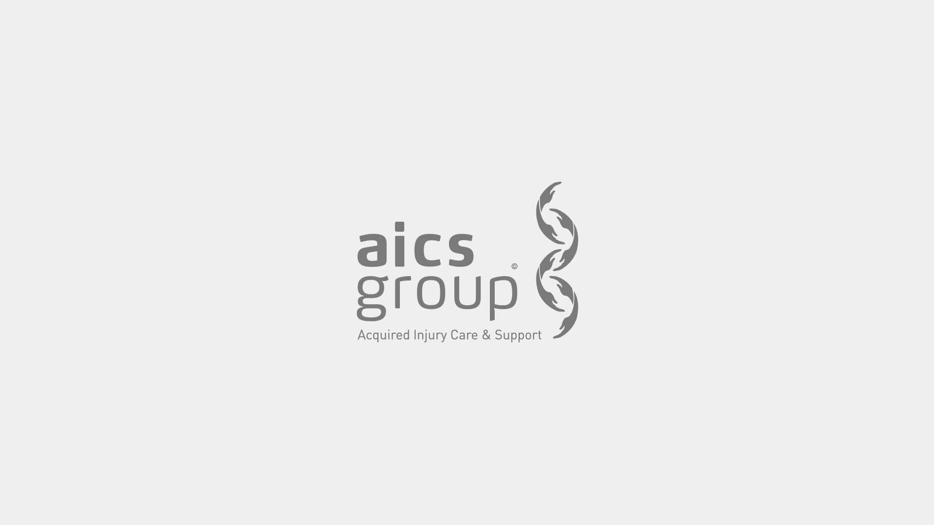 AICS_layout_06c