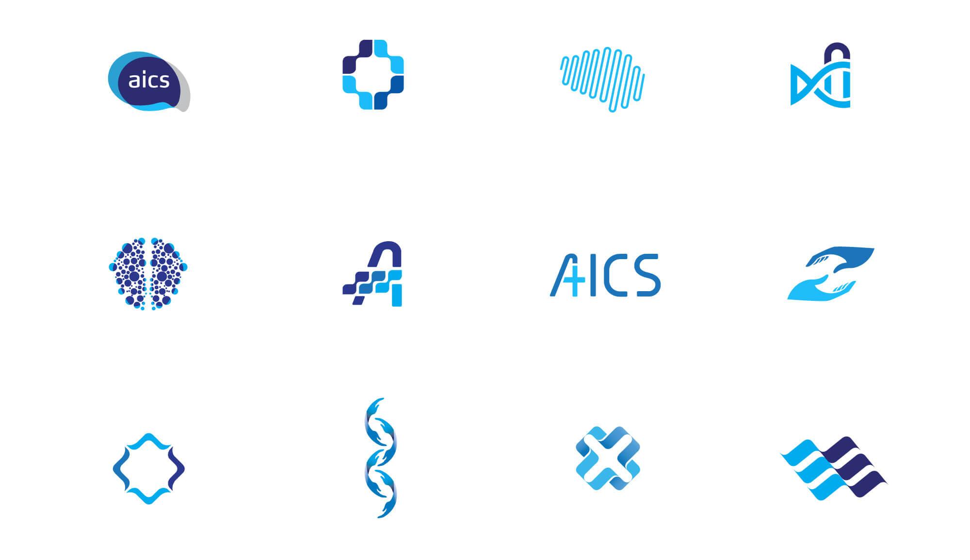 aics-concepts-10