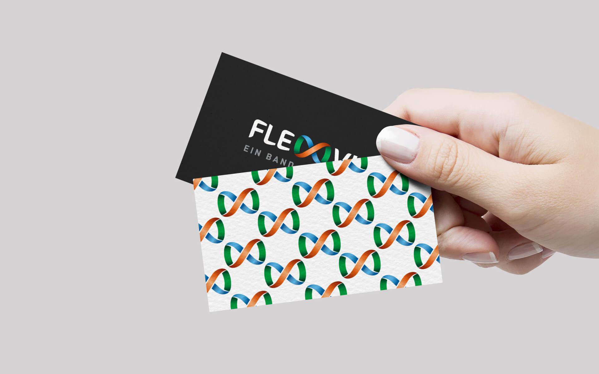 flexvit-case-study25A
