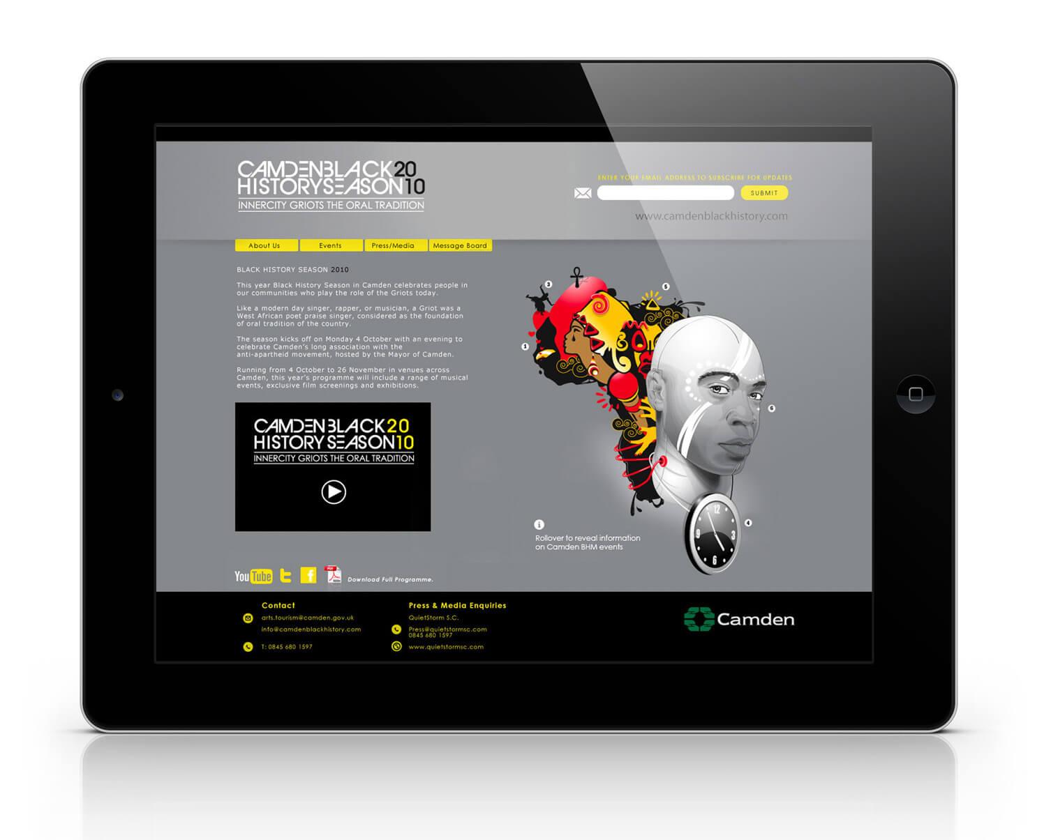BHM_iPad-Landscape-Retina-Display-Mockup3