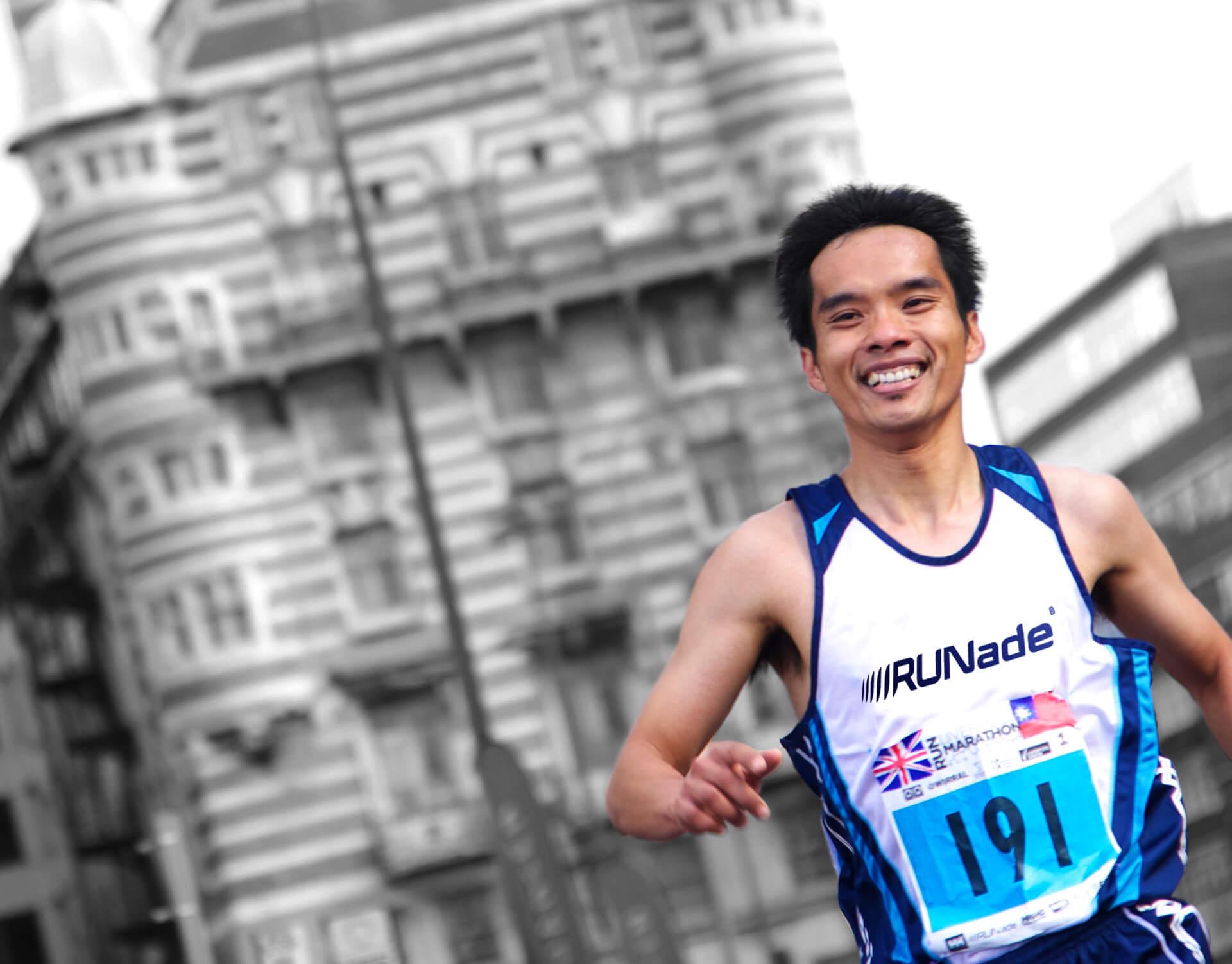 Runade-RunLiverpool Marathon-1
