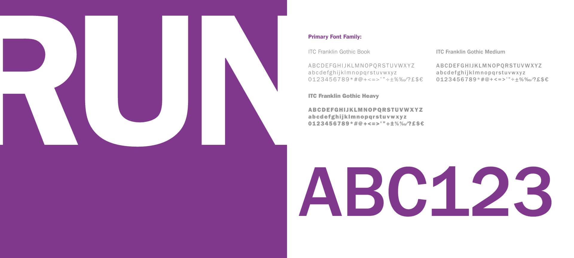 Runade-Typography-7a
