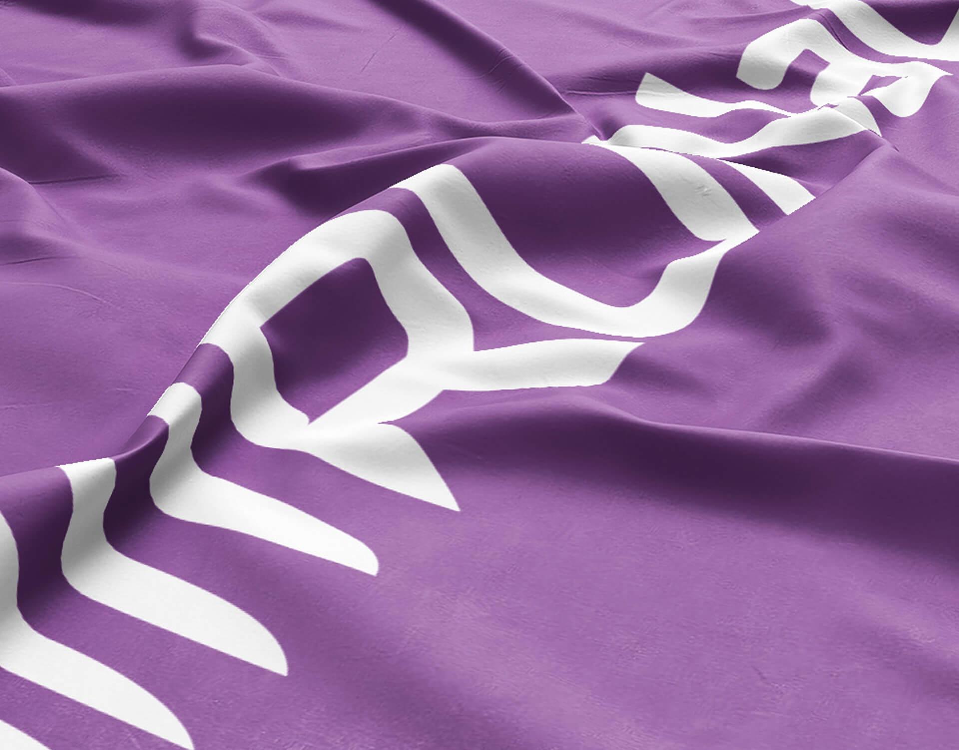 Runade-flag-14
