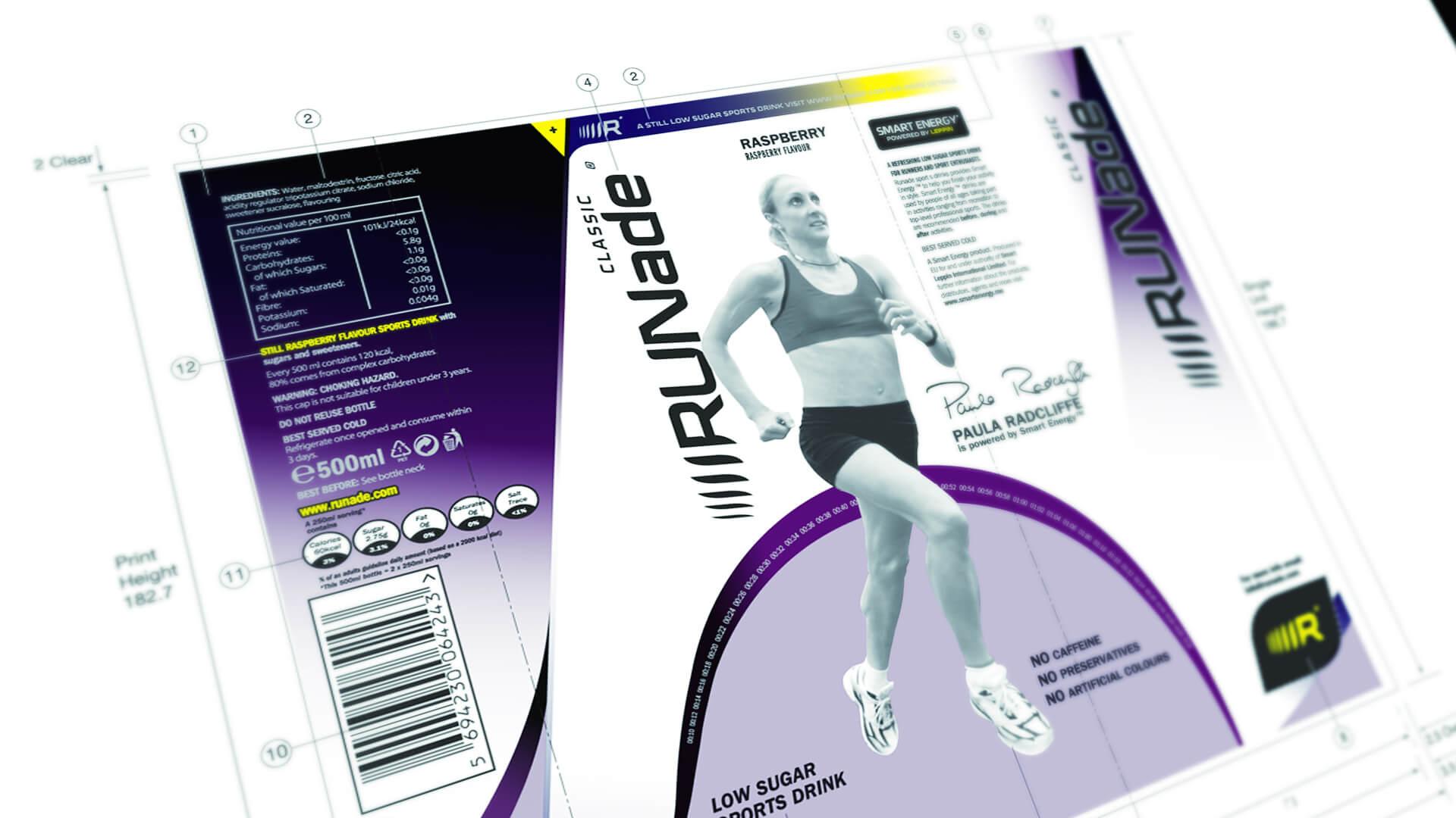 Runade_label_flat