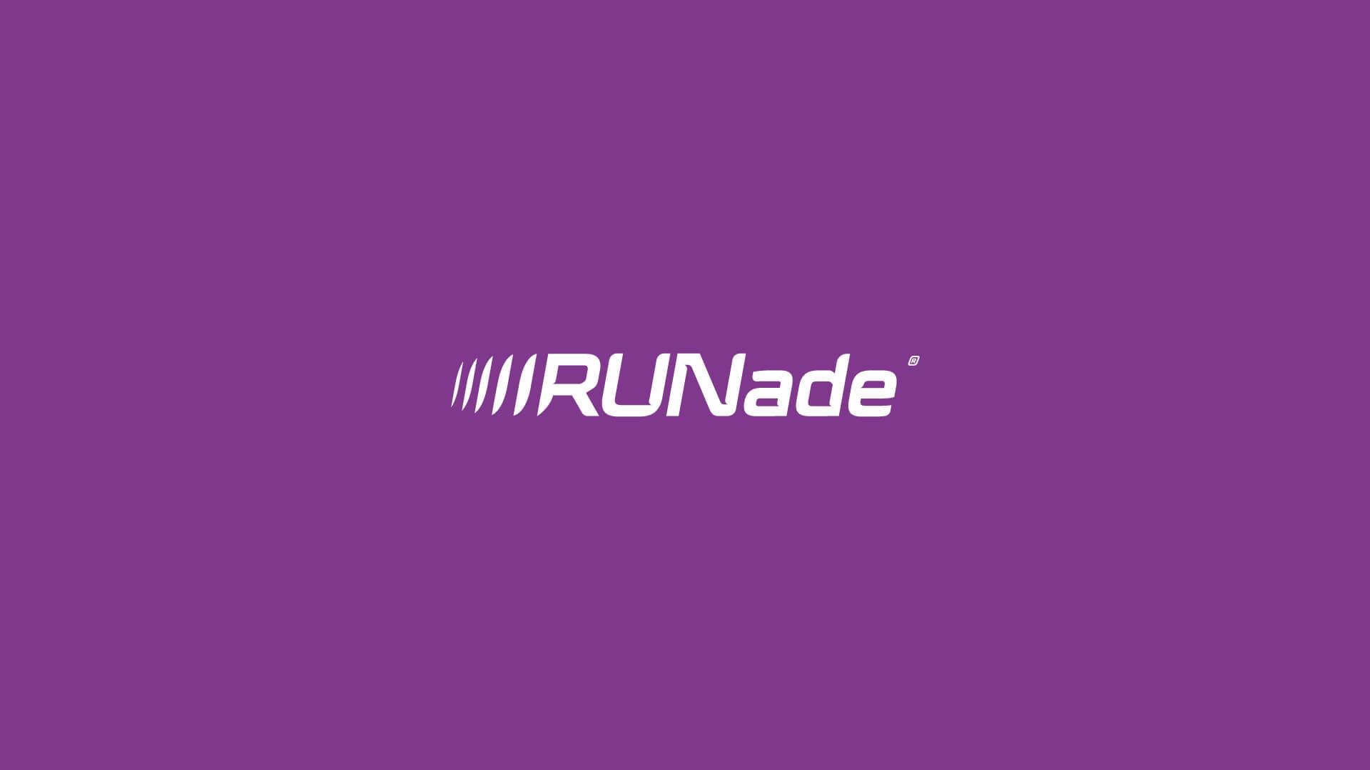 Runade_logo_1