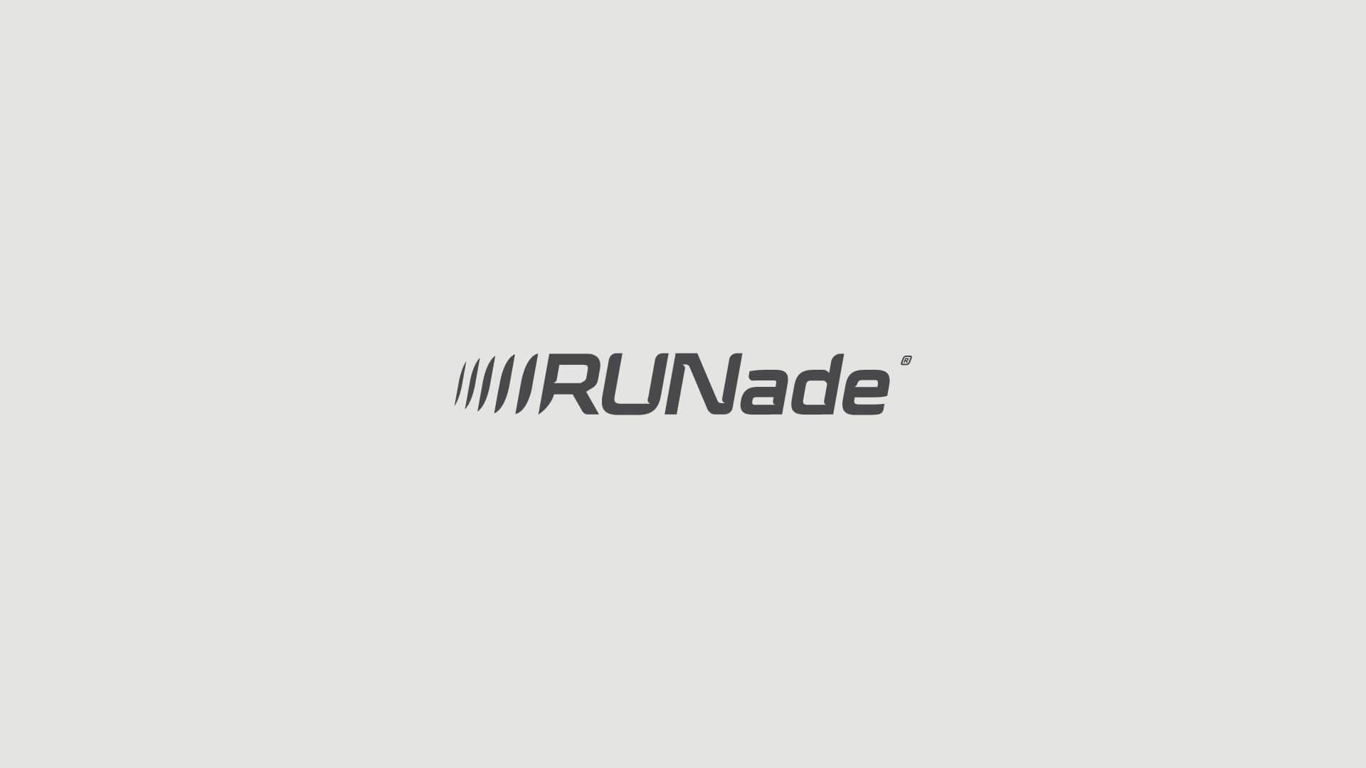 Runade_logo_2