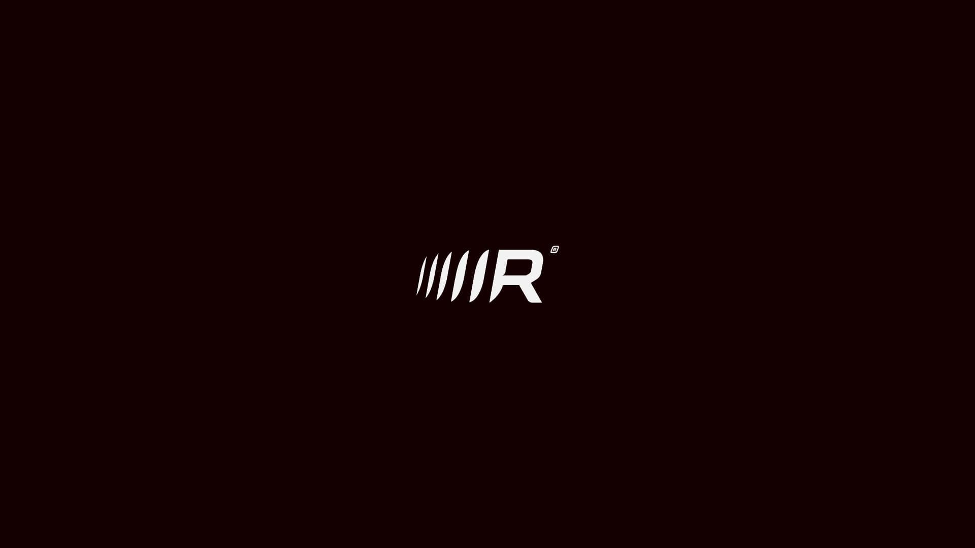 Runade_logo_3