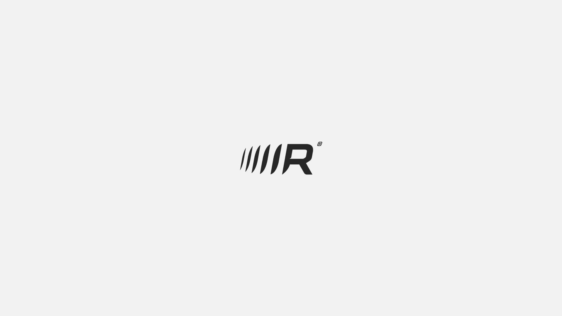 Runade_logo_4