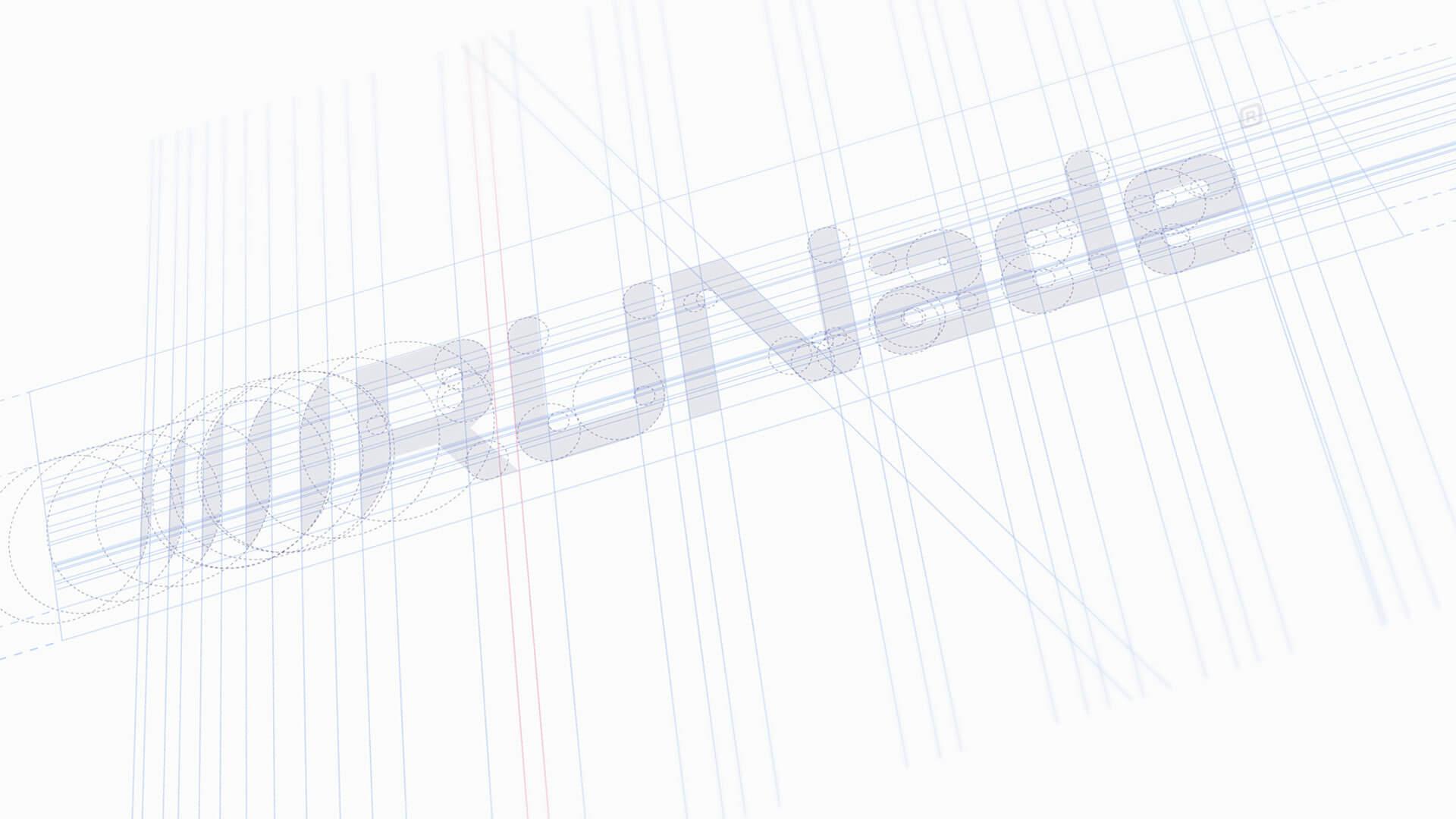 Runade_logo_5C